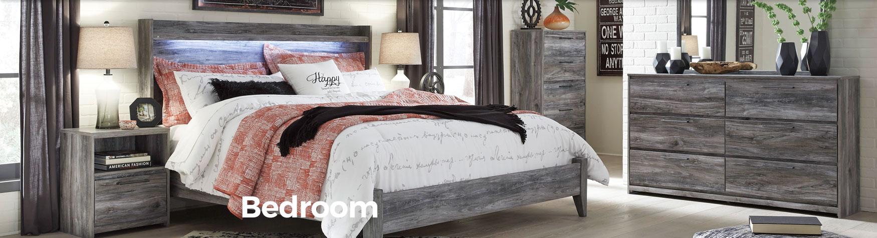 bedroombanner.jpg