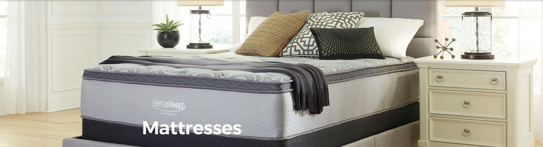 mattressesbanner.jpg